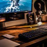 Mejores softwares y motores para hacer juegos de Android y IOS